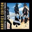 Ace of Spades (Rarities Edition)/Motörhead