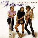 Shalamar: Original Hits/Shalamar