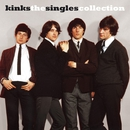 The Singles Collection/The Kinks