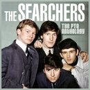 The Pye Anthology/The Searchers
