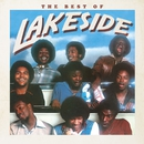 The Best of Lakeside/Lakeside