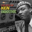 The Best of Ken Boothe/Ken Boothe