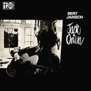 Jack Orion/Bert Jansch