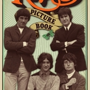 Picture Book/The Kinks