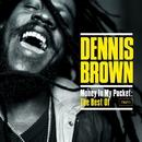 Money in My Pocket: The Best of Dennis Brown/Dennis Brown