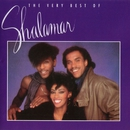 The Very Best Of/Shalamar