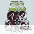 Something Else (Deluxe Edition)/The Kinks
