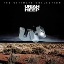 The Ultimate Collection/Uriah Heep