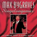 Singalongamax/Max Bygraves