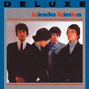 Kinda Kinks/The Kinks