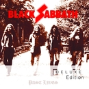 Past Lives (Deluxe Edition)/Black Sabbath