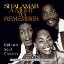 A Night to Remember/Shalamar