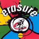 The Circus/Erasure
