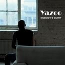 Nobody's Diary/Yazoo