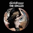 The Singles/Goldfrapp