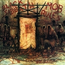 Mob Rules/Black Sabbath