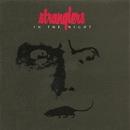 Stranglers In The Night/The Stranglers
