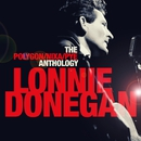 The Polygon / Nixa / Pye Anthology/Lonnie Donegan