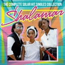 The Complete Solar Singles Hit Collection/Shalamar
