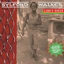 Lamb's Bread/Sylford Walker & Welton Irie