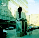 Spiders (Radio Mix)/Moby