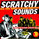 Barry Myers Presents Scratchy Sounds (Ska, Dub, Roots & Reggae Nuggets)/Barry Myers