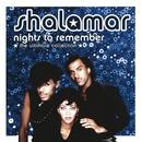 Nights to Remember/Shalamar