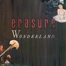 Wonderland (Special Edition) [2011 Remastered Edition]/Erasure