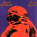 Born Again/Black Sabbath