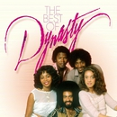 The Best of Dynasty/Dynasty