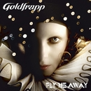 Fly Me Away (Single Version)/Goldfrapp