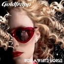 Ride a White Horse (Single Version)/Goldfrapp