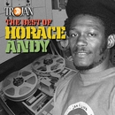 The Best of Horace Andy/Horace Andy