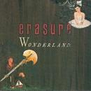 Wonderland/Erasure