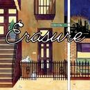 Union Street/Erasure