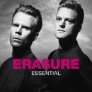 Essential: Erasure/Erasure