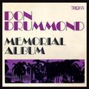 Memorial Album/Don Drummond