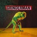 Grinderman/Grinderman