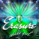 Sunday Girl/Erasure