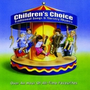 Childrens Choice: Traditional Songs & Nursery Rhymes/Wally Whyton