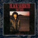 Seventh Star (Deluxe Edition)/Black Sabbath