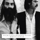 White Lunar/Nick Cave & Warren Ellis