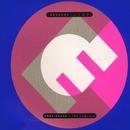 Abba-Esque - The Remixes/Erasure