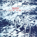 You and Me Both (Remastered)/Yazoo