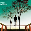 Beautiful/Moby
