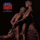 The Eternal Idol (Deluxe Edition)/Black Sabbath