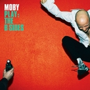 Play - The B Sides/Moby