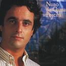 Meu Querido, Meu Velho, Meu Amigo/Nuno da Camara Pereira