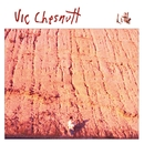 Little/Vic Chesnutt