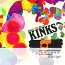 Face to Face (Deluxe Edition)/The Kinks